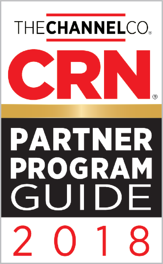 crnppg2018