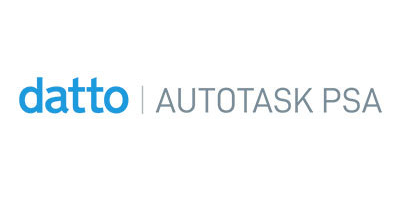 datto-at-psa-logo-1