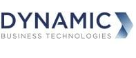dynamicbusinesslogo.jpg