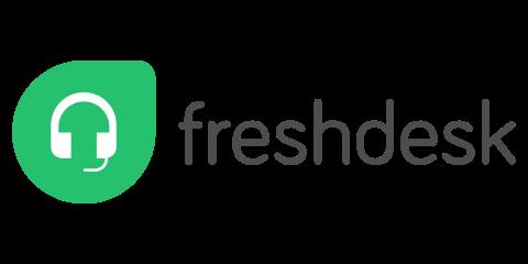 freshdesklogo-1