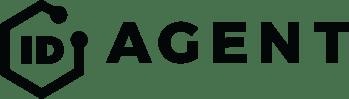 idagent_logo_blackonly_final