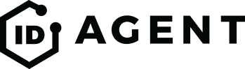 idagent_logo_blackonly_final