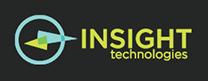 insight technologies
