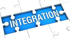 integration-1.jpg