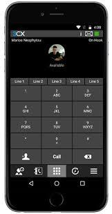 ios app.jpg