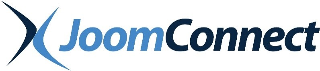 joomconnect2018.jpg