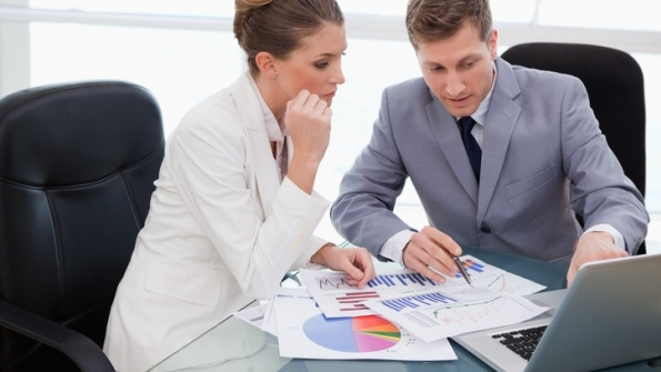 meeting-over-reports-thinkstock