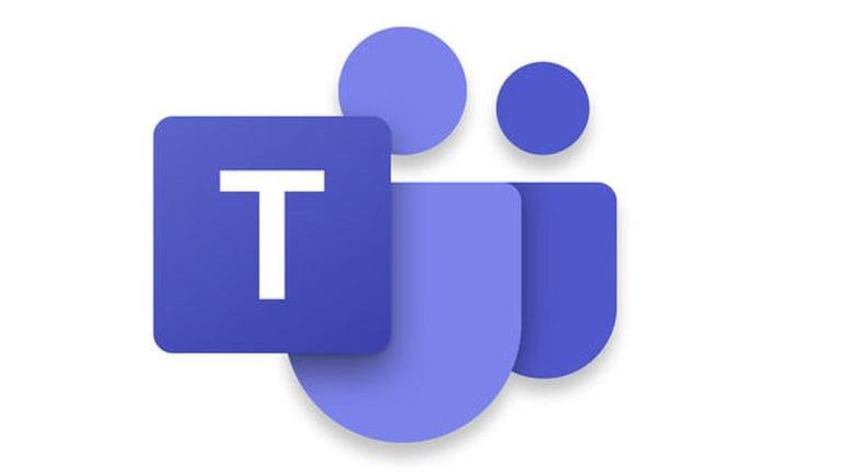microsoft teams logo-1