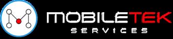 mobile tek services 2019