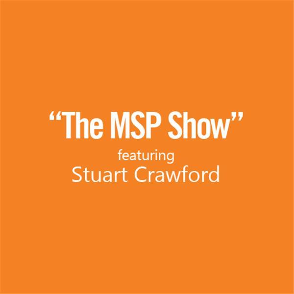 msp show