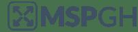 mspgh_logo_full_blue
