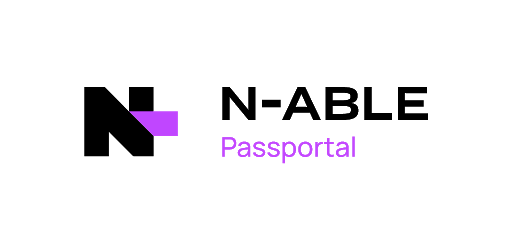 nable passportal