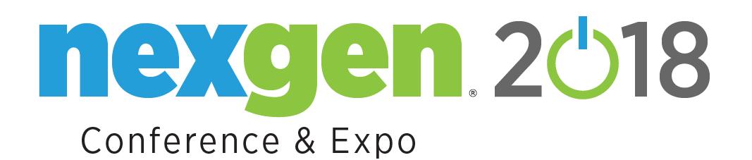 nexgen_2018_website_banner_9-11_dates-01-273248-edited