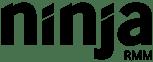 ninja rmm logo-1