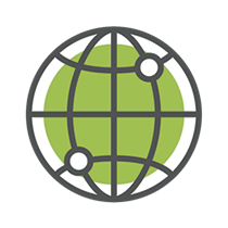 onpage icon 2.png