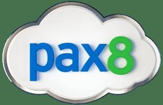 pax8-logo-lg