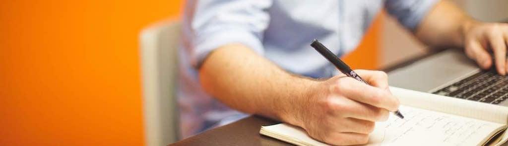 pixabay-plan-notes-write-executive