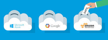 public_cloud.jpg