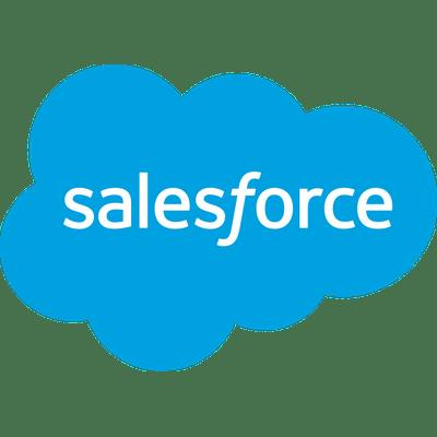 salesforcelogo2