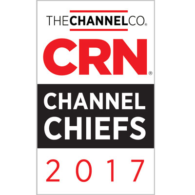 2017-channel-chiefs_award-400