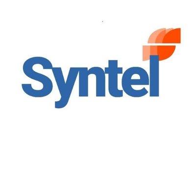 syntellogo1.jpg