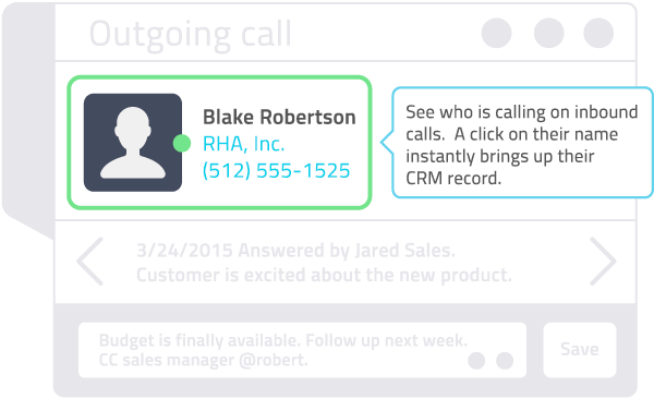 tenfold_crm_call_logger.png