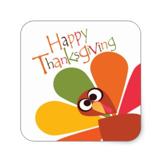 thanksgiving2017jpg.jpg