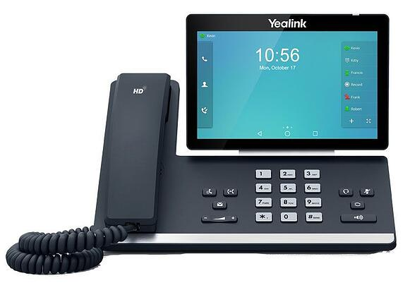 yealink-sip-t57w-ip-phones-16