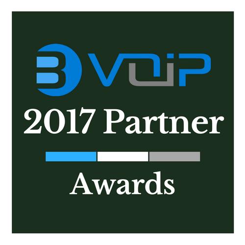 2017 partner awards.png