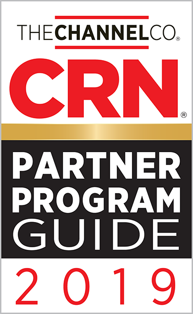 2019_PartnerProgramGuide