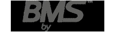 Kaseya-BMS-Logo-400x115