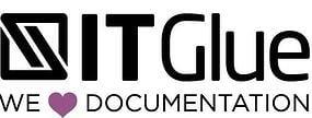itglue2-620940-edited