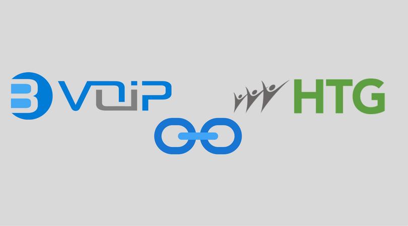 BVOIP HTG Partnership.png