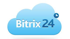 Bitrix24.jpg