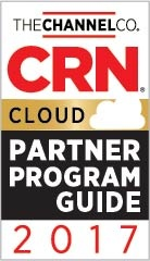 CRN_Cloud_PP_2017 (002).jpg