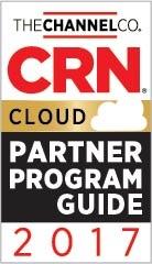 CRN_Cloud_PP_2017 (002).jpg