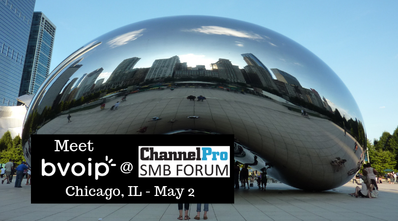 ChannelPro Chicago 2019 (1)