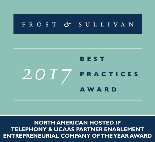 Frost & Sullivan 2017.png