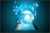 It's a Virtual World: Here's What You Need to Communicate in It