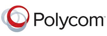 2e1ax_simplistic_entry_polycom.png