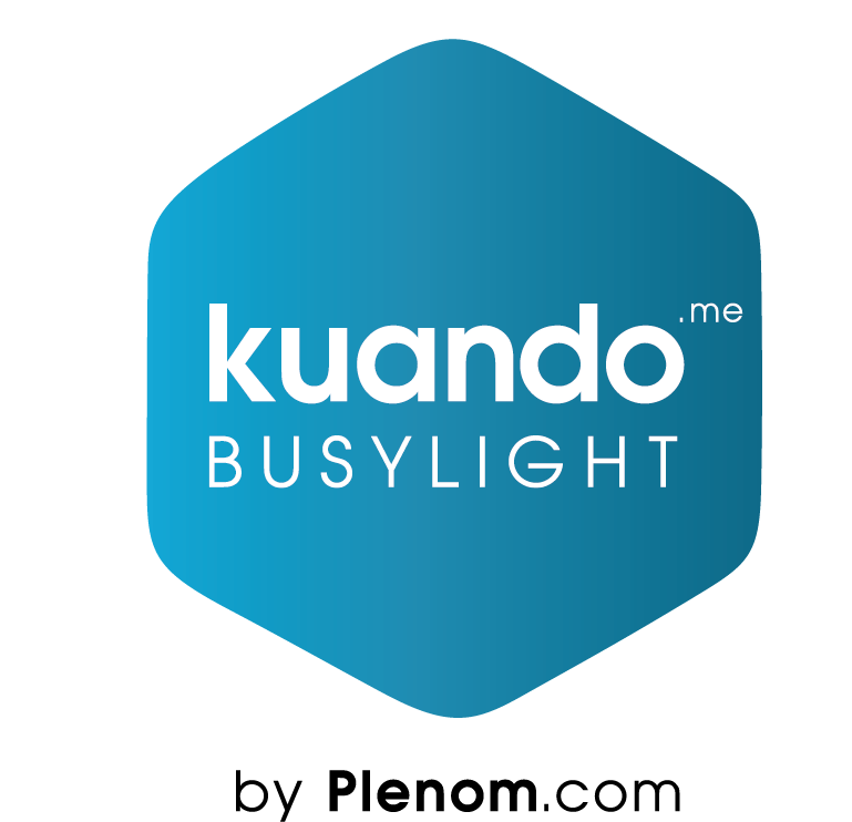 Kuandobusylight_BG_Hexagon_by_Plenom