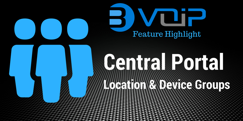 Location & Device Groups (1).png