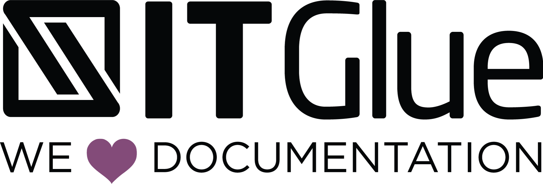 itglue-logo-with-tagline-black