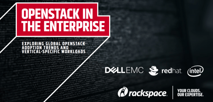 OpenStack-in-the-Enterprise-696x334.png