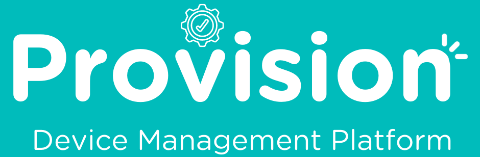 Provision Logo 1