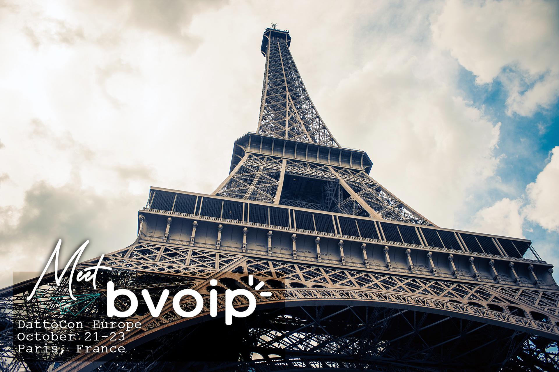 Paris France 3