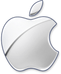 apple-logo-124x150.png
