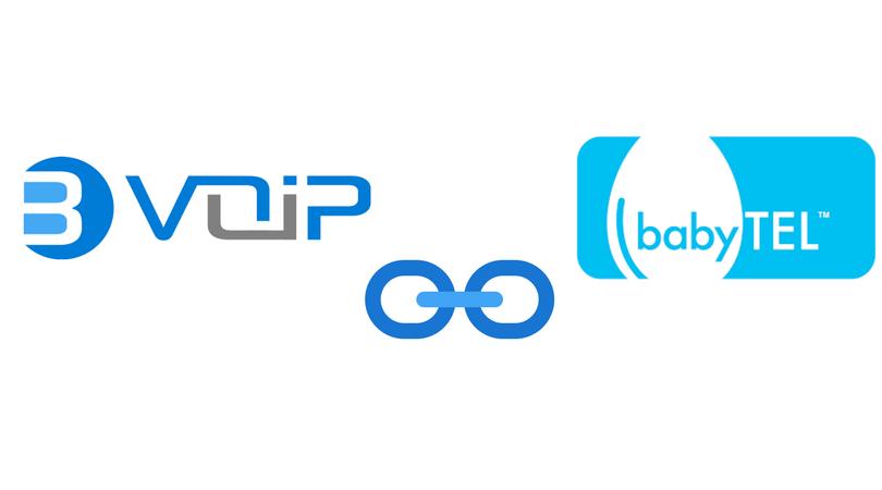 babytel partnership.png