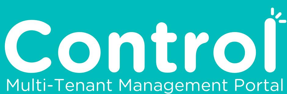 bvoip contol logo 3