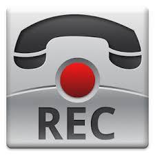 call recording thumb.jpg